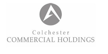 Colchester Commercial Holdings Limited logo