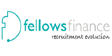 Fellows Finance logo