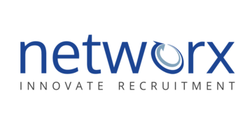 Go to Net-Worx (2001) Limited t/a Networx profile