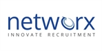 Net-Worx (2001) Limited t/a Networx logo
