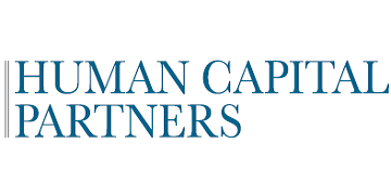 Human Capital Partners Limited logo