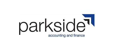 Parkside Recruitment Limited logo