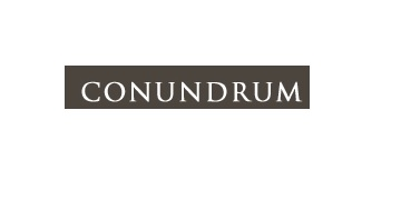 Conundrum Consulting Ltd logo