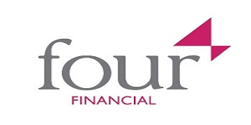 Four Financial Recruitment Ltd logo