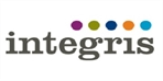 Integris Financial Recruitment logo