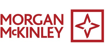 Morgan McKinley Group Limited logo