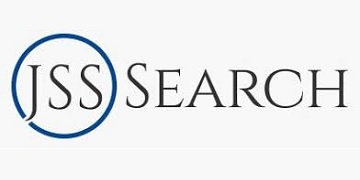 JSS Search Limited logo
