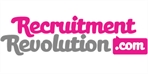Recruitment Revolution.com Limited logo