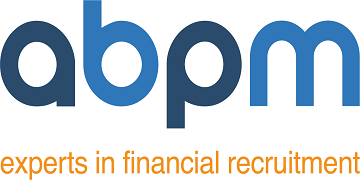 ABPM Recruitment Limited logo