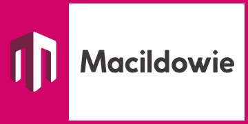 Macildowie Associates Limited logo