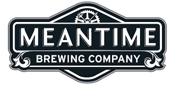 Meantime Brewery logo
