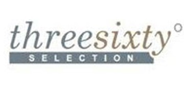threesixty selection logo