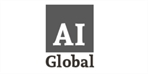 AI Global Media LTD logo