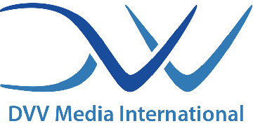 DVV Media International