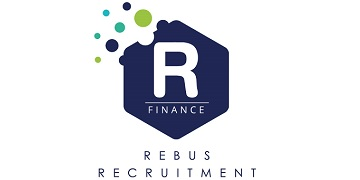 Rebus Recruitment Ltd logo