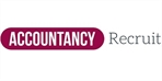 Accountancy Recruit logo