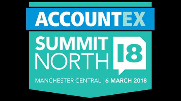 GAAPweb Confirms Partnership With Accountex Summit North
