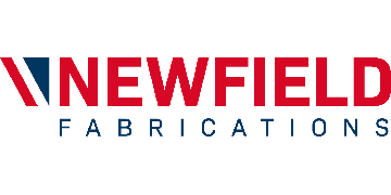 Newfield Fabrication Limited