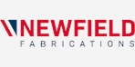 Newfield Fabrication Limited logo