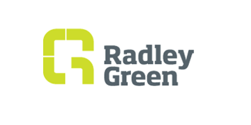 Go to Radley Green Limited profile