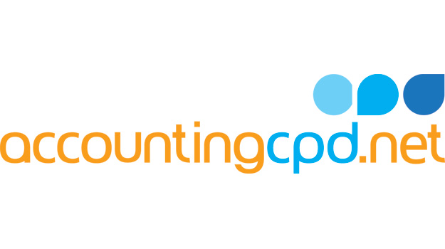 Online CPD from accountingcpd.net