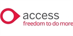 Access UK Ltd logo