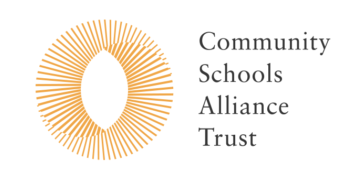 Community Schools Alliance Trust