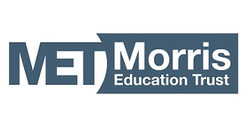 Morris Education Trust logo
