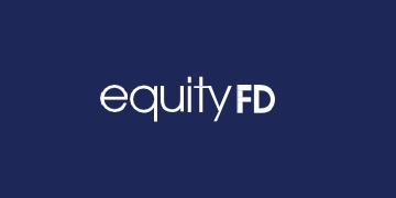 Go to Equity FD. profile