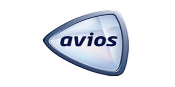 Avios Group Limited