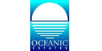 Oceanic Estates Ltd logo