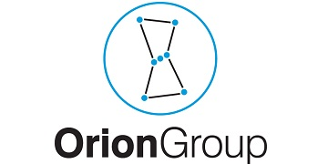 Orion Engineering Services Ltd. logo