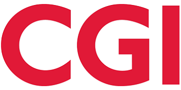 CGI IT UK Limited logo