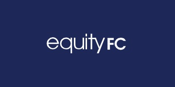 Go to Equity FC profile