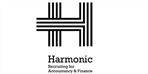Harmonic Group logo