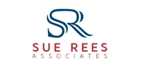 Sue Rees Associates Limited logo