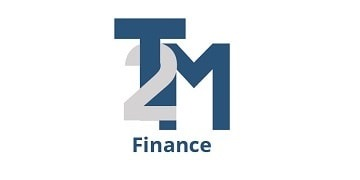 T2M Resourcing Ltd logo