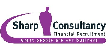Sharp Consultancy Limited logo