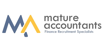 Go to Mature Accountants Limited profile