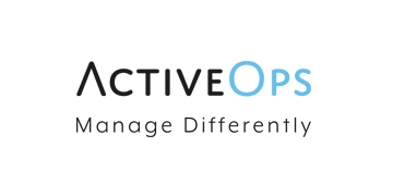 Active Ops logo