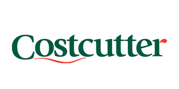 Costcutter Supermarkets Group