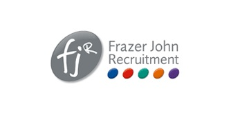 Frazer John Recruitment Limited logo