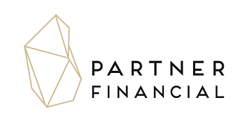 Go to Partner Financial profile