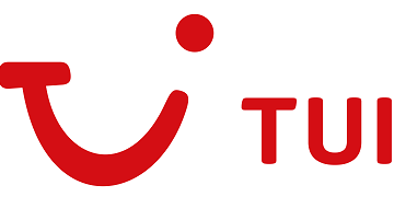 TUI Group.