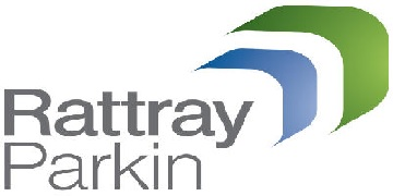 Go to RattrayParkin Ltd profile