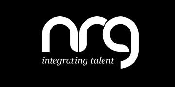 Northern Recruitment Group Limited logo