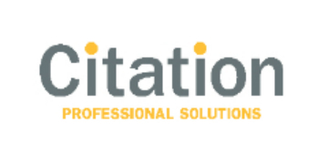2M Employment Solutions Limited logo