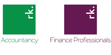 RK Accountancy and Finance Professionals (RK Group) logo