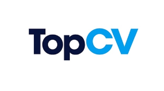 Get your CV reviewed for free by TopCV