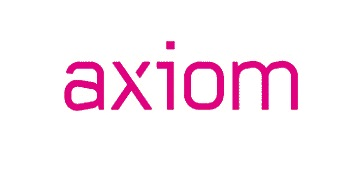 Axiom Business Consultants Limited t/a Axiom Executive logo